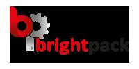 Bright Pack